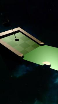 Golf 3D Games World Cup 2016 apk screenshot