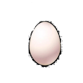 Egg Breaker icon