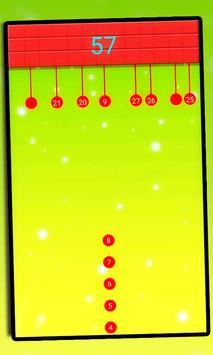 AA Pin The Line screenshot 1