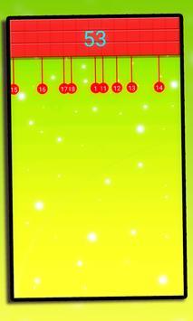 AA Pin The Line screenshot 2