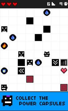 Dungeon Bits apk screenshot