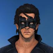 Krrish 3: The Game icon