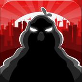 Poopocalypse icon