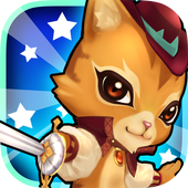 Tales Of Brave - 3D Action RPG icon
