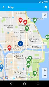 Chicago Travel Guide, Tourism for Android - APK Download on