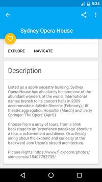 Sydney Travel Guide, Tourism screenshot 4