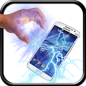 Touch Mobile Lightning icon