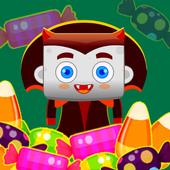 Halloween Trick icon