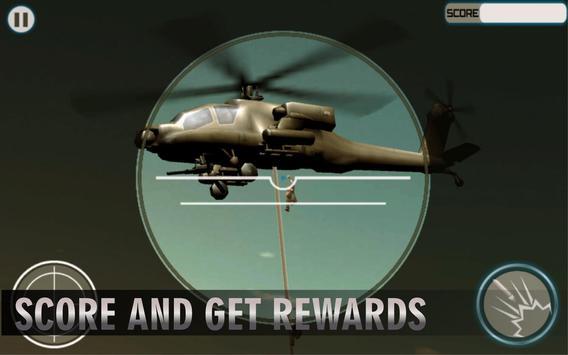 Jungle Enemy Hunting Adventure apk screenshot