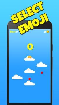 Emoji Sliding apk screenshot