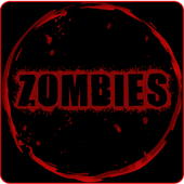 Zombie Shooter Frontier icon