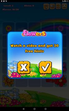 Flowers Connect screenshot 13