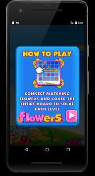 Flowers Connect screenshot 4