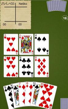 Tablic Masters apk screenshot
