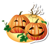 Halloween Match Touch icon