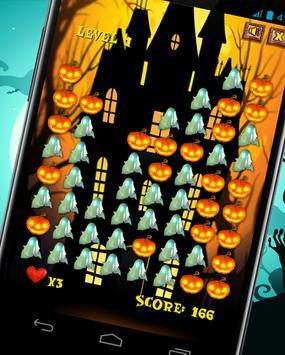 Halloween Match Touch screenshot 4