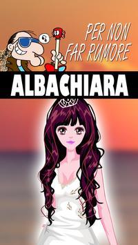 Albachiara - Per non far rumore screenshot 18