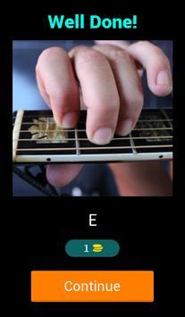 Dudaz - Guess the Chord screenshot 3