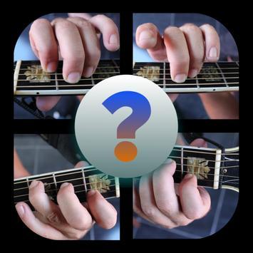 Dudaz - Guess the Chord screenshot 1