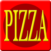 Indovina le pizze icon