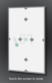 Problems with Spikes apk screenshot