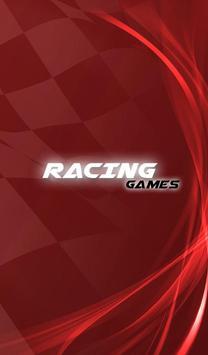 Car Racing Games screenshot 1