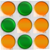 Memoryze - Brain training game icon