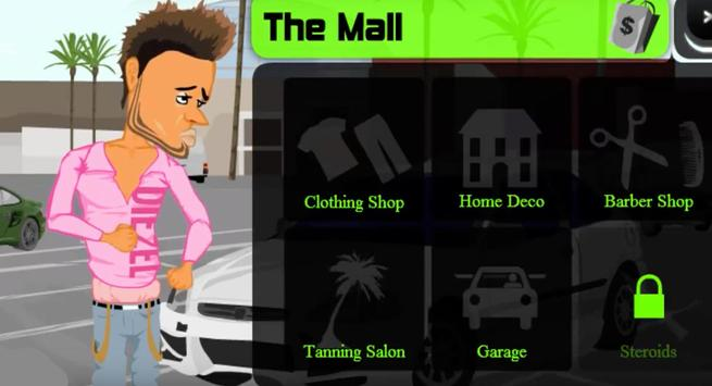 Douchebag Life For Android Apk Download