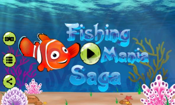 Fishing mania saga apk fishing mania saga apk for Fishing saga games