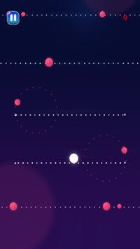 Dancing Line Dots screenshot 6