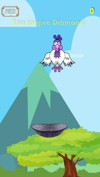 The Diamond of Chicken screenshot 4