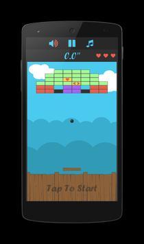 Brick Breaker screenshot 3