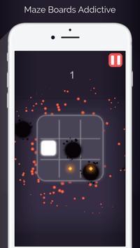 Maze Boards screenshot 1