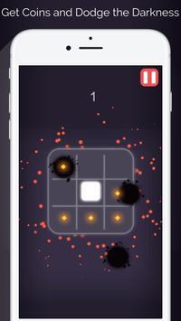 Maze Boards screenshot 2