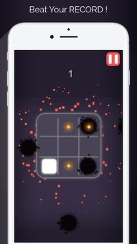 Maze Boards screenshot 3