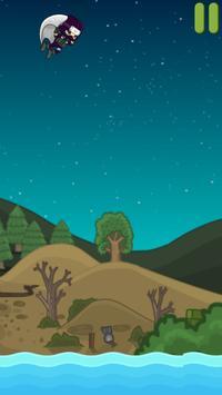 Ninja Darkness screenshot 1