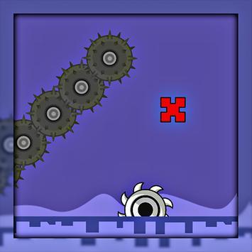 Gravity Switches screenshot 1