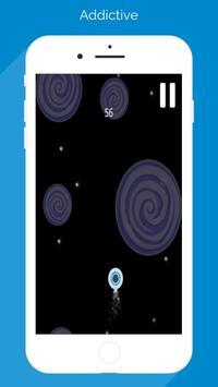 Hypnotizing Space screenshot 1