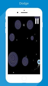Hypnotizing Space screenshot 2
