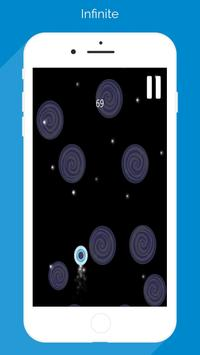 Hypnotizing Space screenshot 3