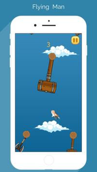 Sky Hammer screenshot 3