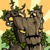 Tree Runner Journey icon