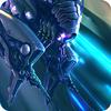 Photon Strike иконка
