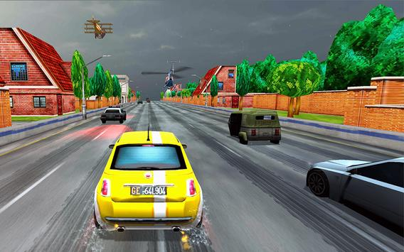 Need Speed for Fast Car Racing apk screenshot