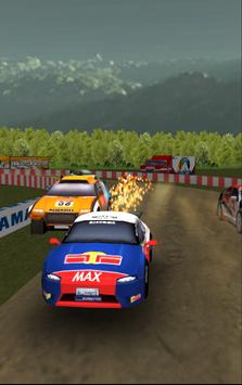 Circuit Car Racing screenshot 5