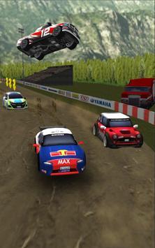 Circuit Car Racing screenshot 6