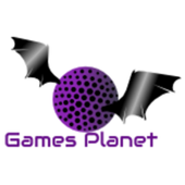 Tic Tac Toe Games Planet icon