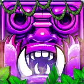 Temple Dash Jungle Run icon