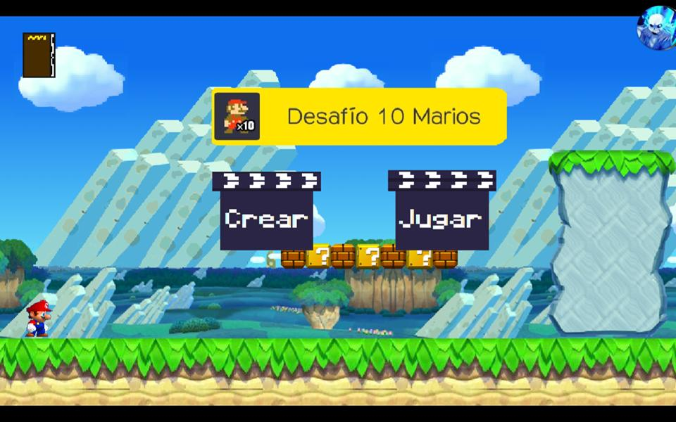 Super Creator for Android - APK Download