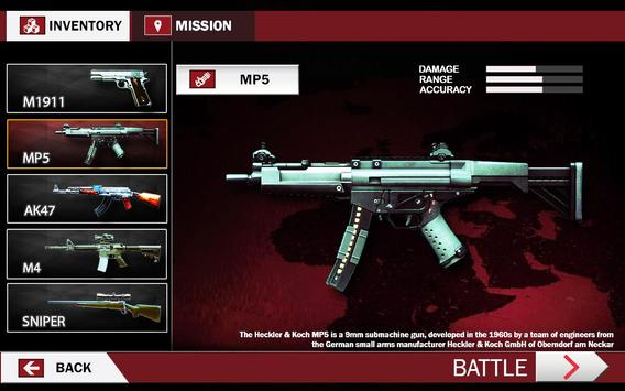 Hitman 2018 Agent 47 screenshot 3